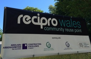 Recipro-Wales-outdoor-sign