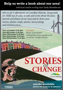 STORIES%20OF%20CHANGE%20E-FLYER%20